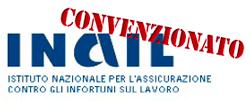 convenzione INAIL