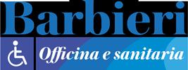 Officina e Sanitaria Barbieri Romeo snc - Allestimenti auto e articoli per disabili