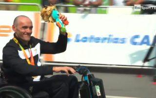 triride italia paralimpica
