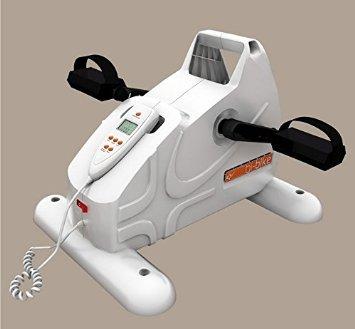 pedalatore elettrico