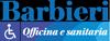 Officina e Sanitaria Barbieri Romeo snc – Allestimenti auto e articoli per disabili Logo
