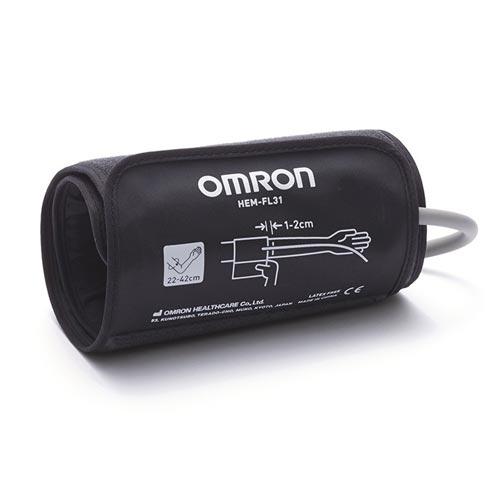 misuratore di pressione Orion